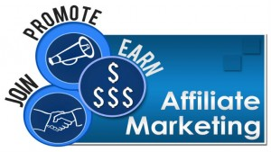 Affiliate marketing, Branmark