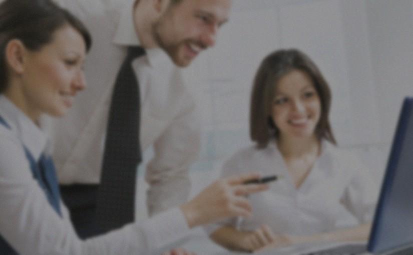 digital marketing, email, affiliate, performance