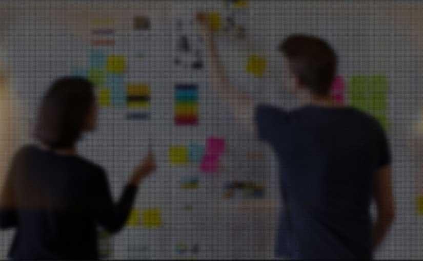 Digital Marketing,SEO, Email Marketing
